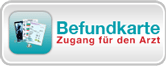butArztBefund png